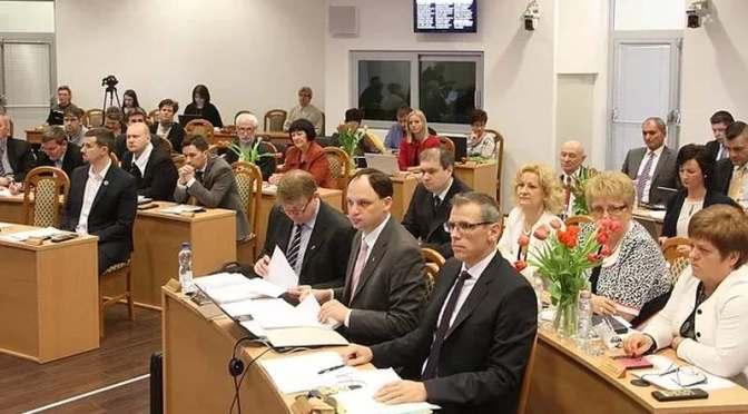 A Fidesz újra leszavazta a miskolciak béremelését