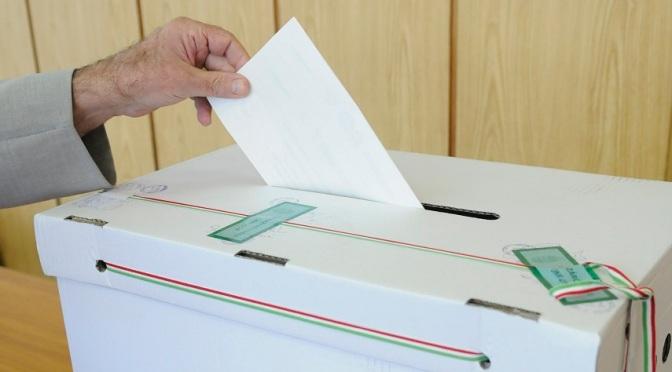 A Jobbik a Rosszabbik, avagy egy végzetes döntés előtt