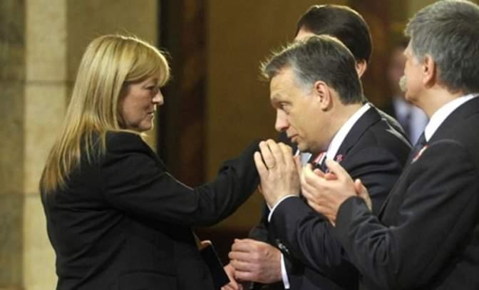 Elismerte a Figyelő: Egy ócska hazugság volt, hogy a Jobbik és a DK egymással egyeztetett
