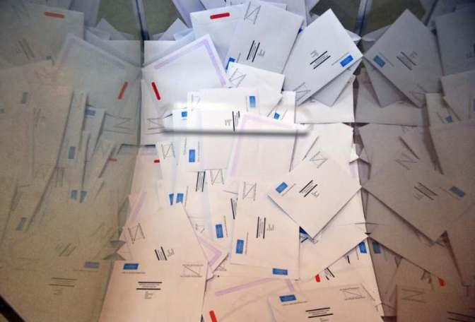 Felbonthatja a borítékokat a Fidesz szövetségese