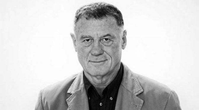 72 éves korában örökre távozott a kiváló újságíró, Lovas István