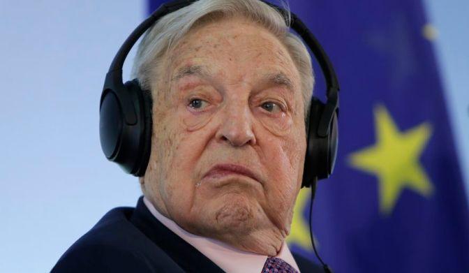 Hogyan harcolnak Sorosék Brüsszellel együtt a népakarat ellen? Hogyan csalják el az EP választásokat?