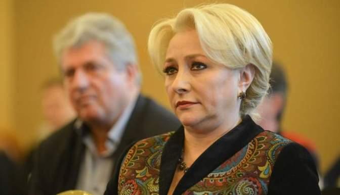 Ciki: A román miniszterelnök elfelejtette az észt kormányfő nevét… sőt, az észt zászlót is fordítva tűzték fel