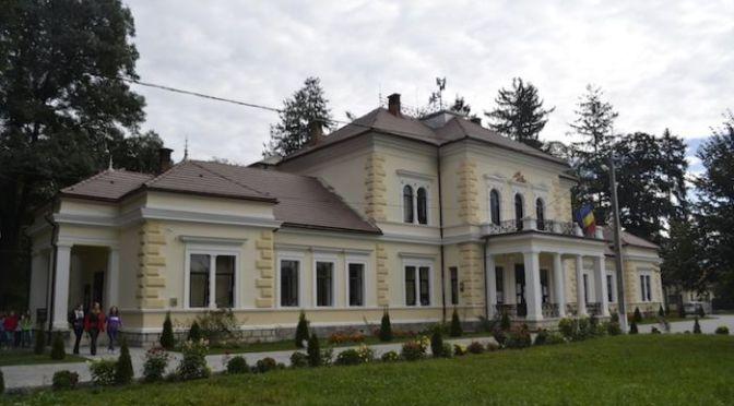 Magyarország javítsa meg a 100 éve parlagon hagyott erdélyi infrastruktúrát!