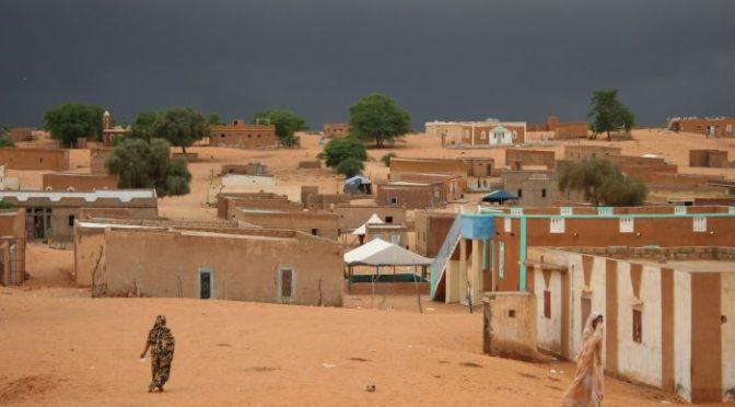 Itt az igazság: Európaiak uralják és zsigerelik ki Afrikát
