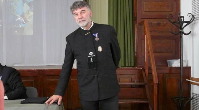 Dr. Bene Gábor: A NÉP is választhat jelöltet saját maga lakóközösségéből