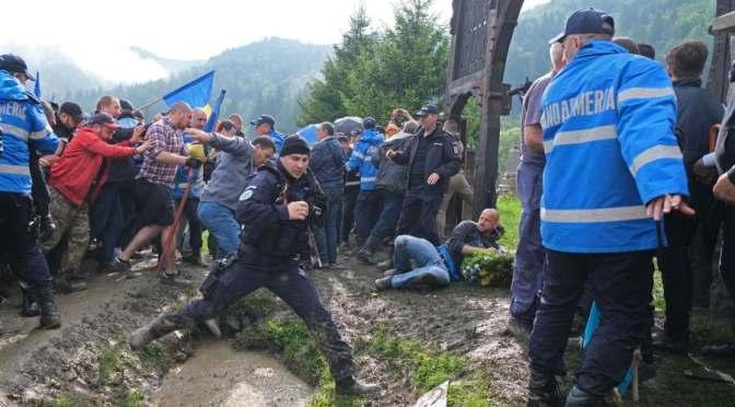 Berendelték a román nagykövetet a külügyminisztériumba