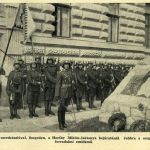 Az elfeledett hősök (1919)