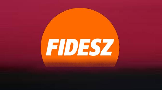 2022-re a Fidesz megbuktatja önmagát?