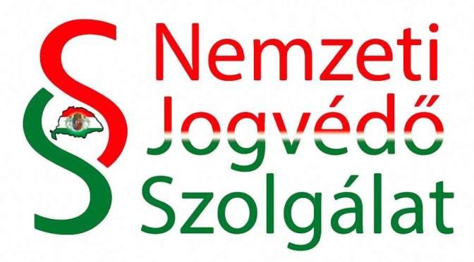 """""""Nem engedünk a magyarok jogaiból!""""- film a nemzeti jogvédelemért tartott jótékonysági estről"""