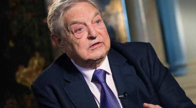 2026-ra kommunistává tenné Amerikát a Soros-féle új világrend?