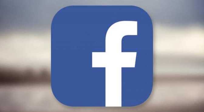 48 állam szövetkezett a Facebook ellen az USA-ban