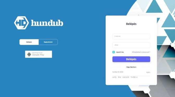 Elindult a HunDub, a valóban cenzúramentes magyar közösségi oldal