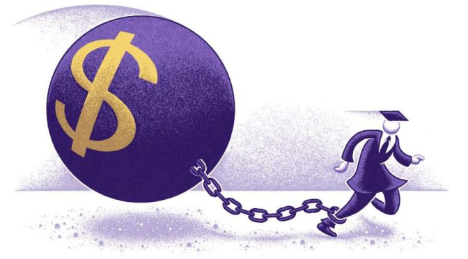Jön a szervezett kapitalizmus és az adósságunió…