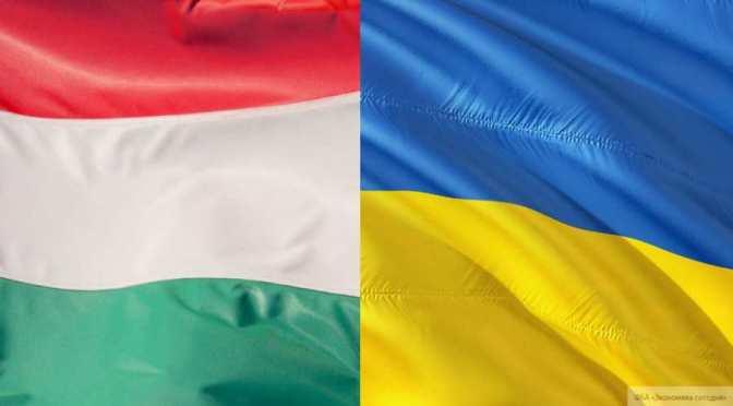 Majdnem összetűztünk az ukránokkal – Magyarország megmutatta: kész különleges alakulatokat bevetni Kárpátalján